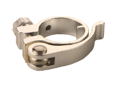 Seat Post Clamp-H-03