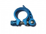 Seat Post Clamp-H-08