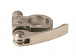 Seat Post Clamp-H-09