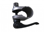 Seat Post Clamp-H-19
